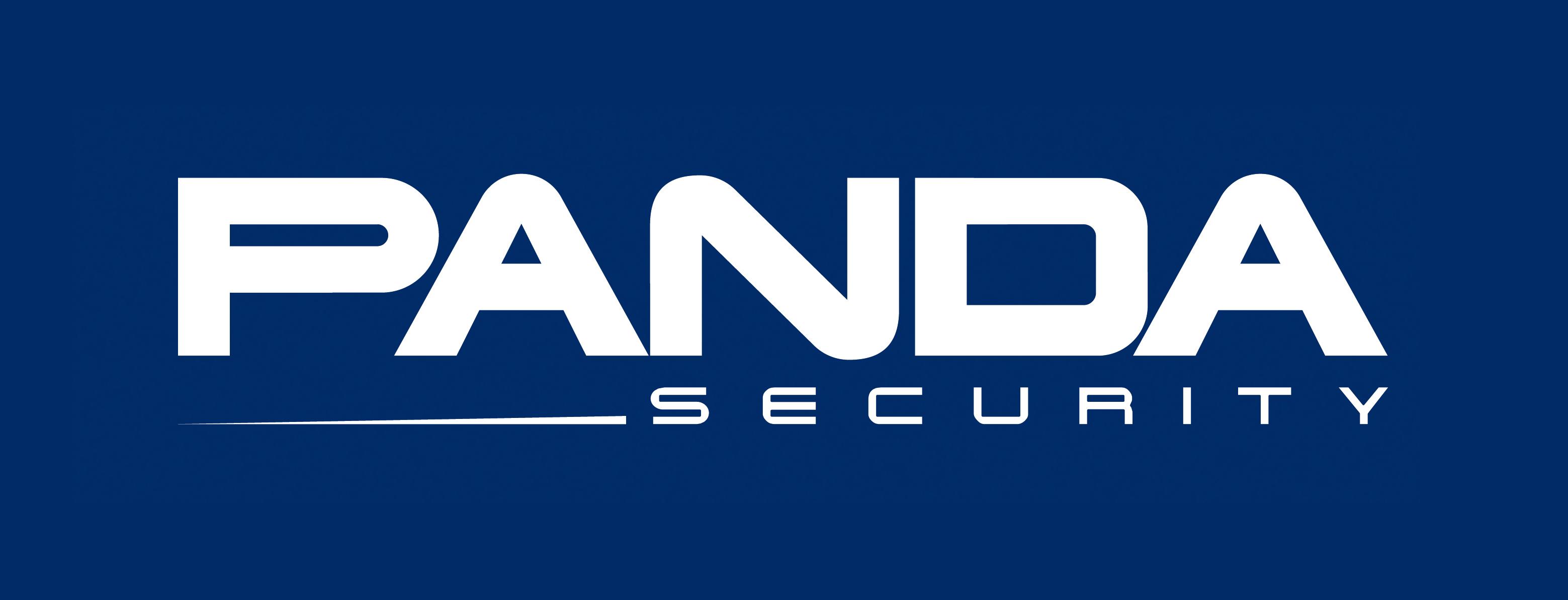 panda cloud antivirus pro espa ol versi n 3 0 1 full pc donde oscar. Black Bedroom Furniture Sets. Home Design Ideas